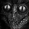 Monopteryx's avatar