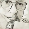 monoreplicante's avatar
