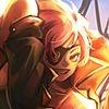 monoriri's avatar