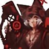 MonoriRogue's avatar