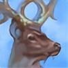 monorok's avatar
