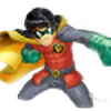 Monorrojo's avatar