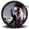 MONOSCARFACE92's avatar