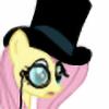 MonoshyPLZ's avatar