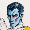 Monosis's avatar