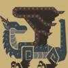 monosol's avatar