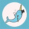 Monostache's avatar