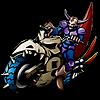 monot0ne's avatar