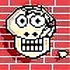 MonoThaUndead's avatar