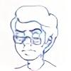 Monotic's avatar