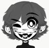 MonotonedMermaid's avatar