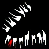MonotonyArt's avatar