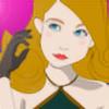 monotov's avatar