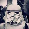Monotrooper's avatar