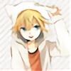 Monouzaka-Orihime's avatar