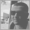monoVertex's avatar