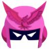 Monow's avatar