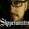 monowaste's avatar