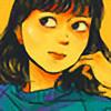 Monoyuki-san's avatar