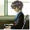 Monozuki-san's avatar