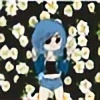 monpettitpapillon's avatar