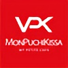 monpuchikissa's avatar