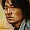 Monreal15's avatar