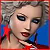 Monro-Designs's avatar