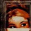 monroedream's avatar