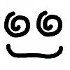 MonroeIsAwesome's avatar