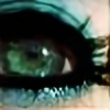 monroemisfit's avatar