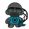Monroses's avatar