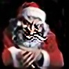 Monroville's avatar