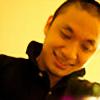 mons-photo's avatar