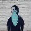 monsart's avatar