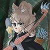 Monse2001's avatar