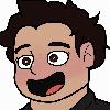 monse361's avatar