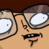 MonseB's avatar