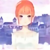 monseguau's avatar