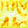 Monseo's avatar