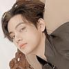 monserendipia's avatar