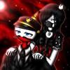 MonserratCrazy5's avatar