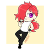 monsethepower's avatar