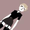 MonshiFrigo's avatar
