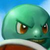 Monsieur-Beefy's avatar