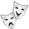 Monsieur-Valentine07's avatar