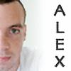 monsieuralex974's avatar
