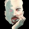 MonsieurBaron's avatar