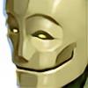 MonsieurCliff's avatar