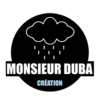 monsieurduba's avatar